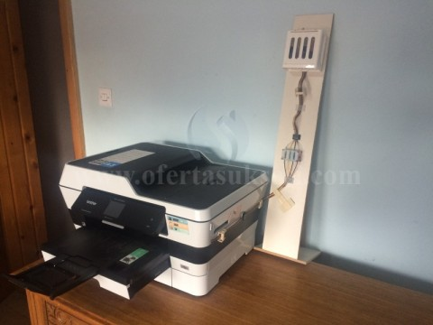 Shes Printer Brother MFC-J6920DW