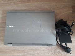 Shes laptobin Dell Latitude E6410