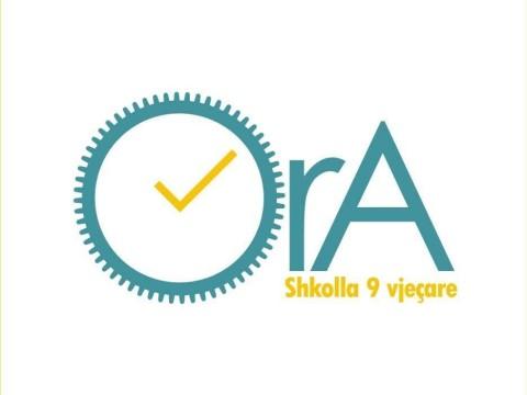 Shkolla Ora