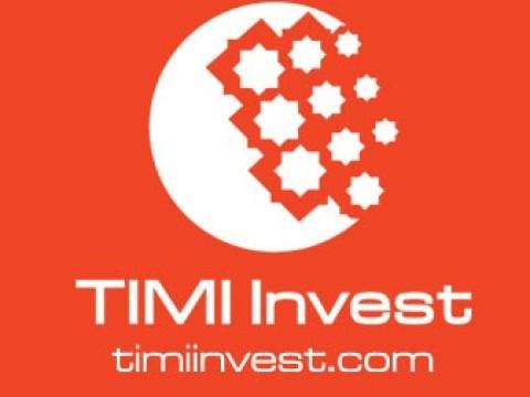 timi invest