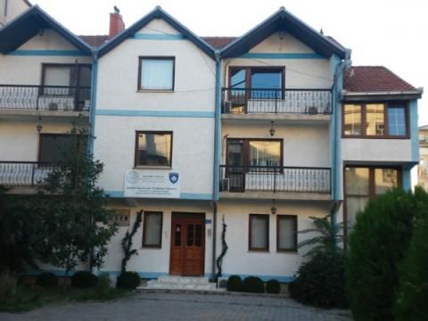 Jap me qira shtepin (objektin) ne qender te Prishtines