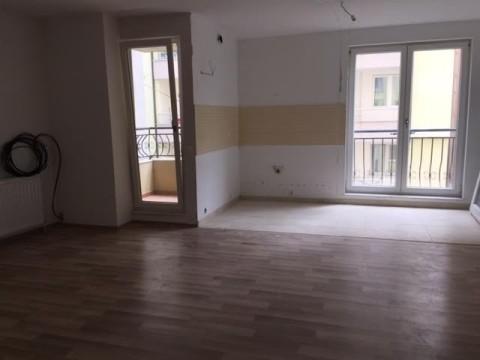 Leshoj me qira banesen 115m2 kati i -I-  / Prishtine