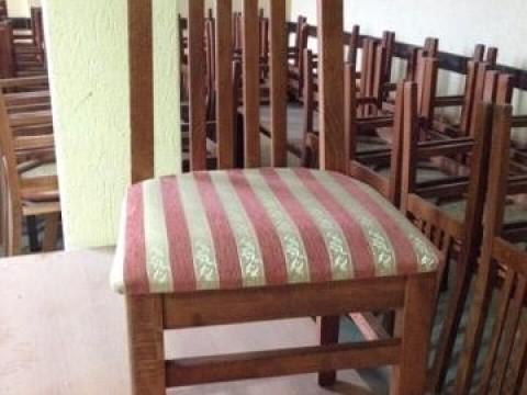 Shes tavolin dhe karriga