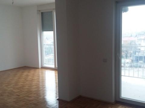 Shesim banesa me madhesi te ndryshme / Prishtine