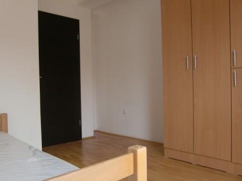 Jap me qira banesen 69.8m2 kati i -VI- / Prishtine