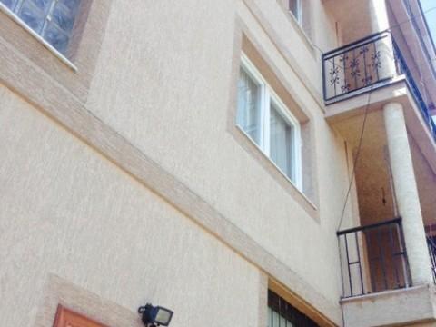 Jap me qira katin e shtepis 80m2  / Prishtine