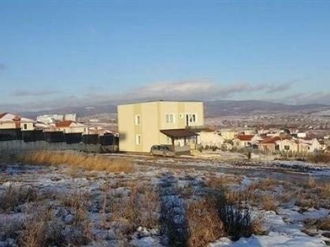 Shes 3.5 arit truall ne Veternik / Prishtine