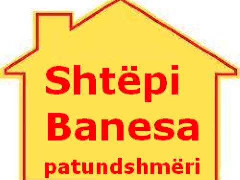 Shes banesen 120m2 kati i -III- / Prishtine