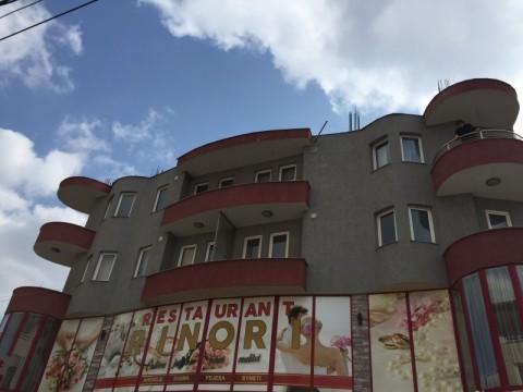 Jap me qira katin e shtepis 100m2 kati -I- / Prishtine