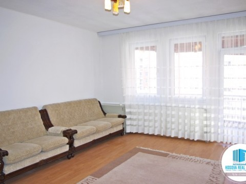 Jap me qira katin e shtepis 160m2 / Prishtine