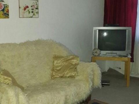 Shes banesen 33.5m2 kati i -V- / Fushe Kosove