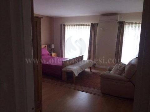 Shes shtepin 200m2 luksoze / Prishtine