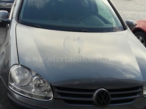 Renta Car Premium
