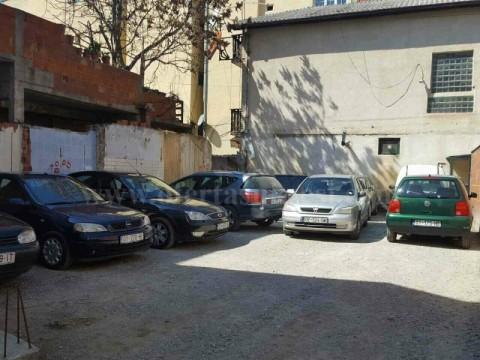 Shes token 191 m2 / Prishtine