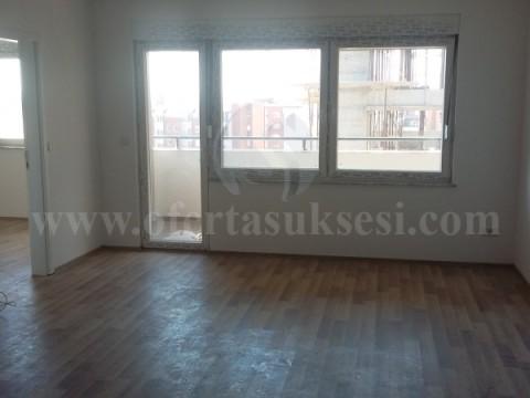 Shes banesen 75m2 kati i -VII- / Prishtine