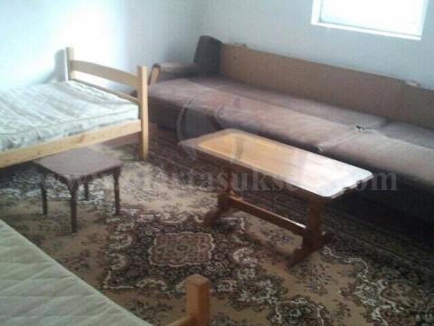 Jap me qira dhoma ne kuader te shtepis 110m2 / Prishtine