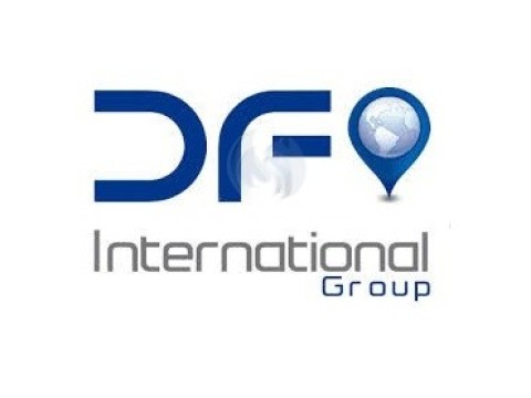 International Group ofron pune per dy punetore (f)