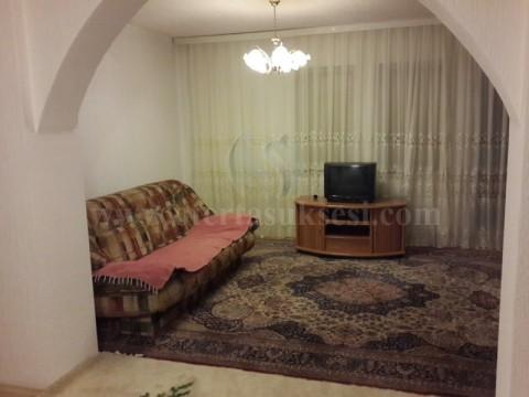 Jap me qira katin e shtepis 130m2 kati i -I- / Prishtine