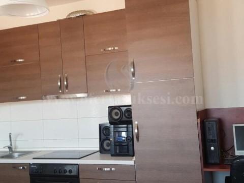 Jap me qira banesen 75m2 kati i -III- / Prishtine