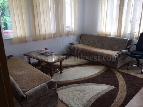 Jap me qira dhomen ne kuader te shtepis 100m2 / Prishtine