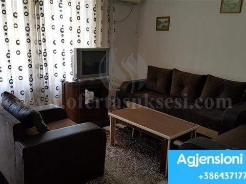 Jap me qira banesen 75m2 kati i -II- / Prishtine