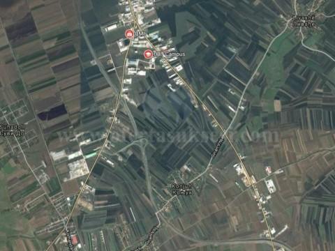 """Shes 10 ari truall afer """"QMI-se"""" / Prishtine"""