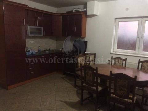 Jap me qira dhoma ne kuader te shtepis 130m2 kati i -II- / Prishtine