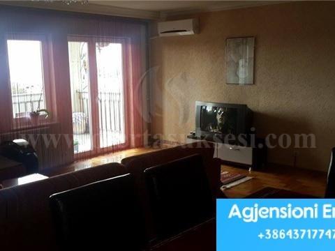 Shes banesen 145m2 kati i -III- / Prishtine