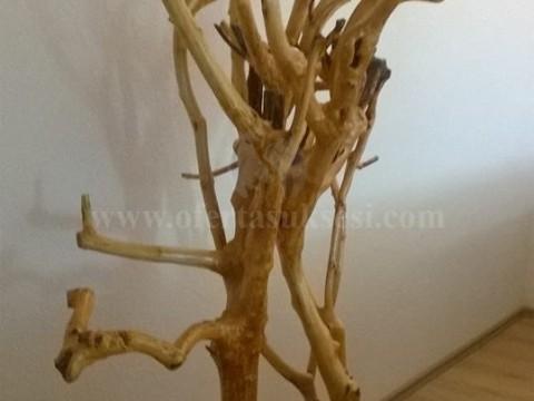 Shes drurin per dekorim