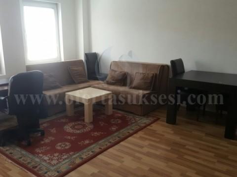Jap me qira banesen 48m2 kati i -IV- / Prishtine