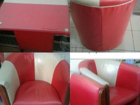 Shes urgjentisht karrig dhe tavoline