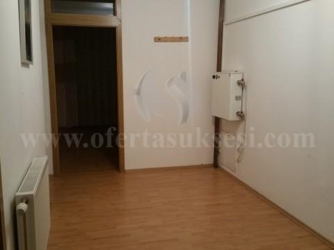 Jap me qira banesen 87m2 kati i -I- / Prishtine