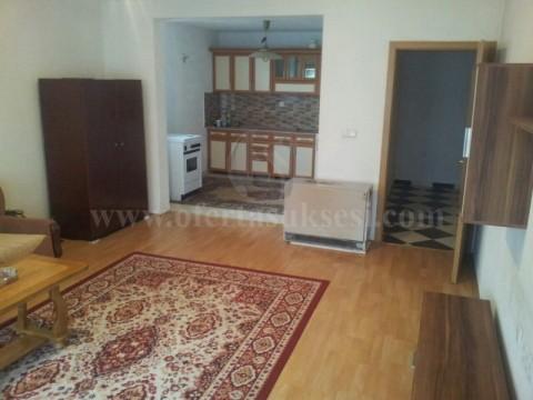 Jap me qira banesen 85m2 kati i -I- / Prishtine
