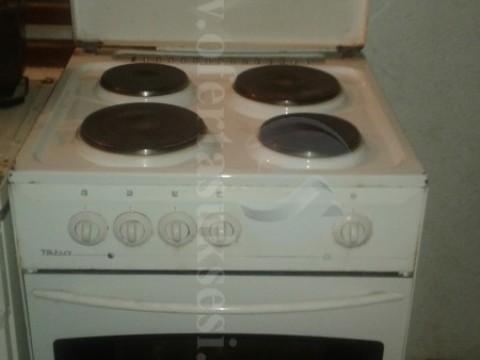 Shes paisjet elektrike te kuzhines
