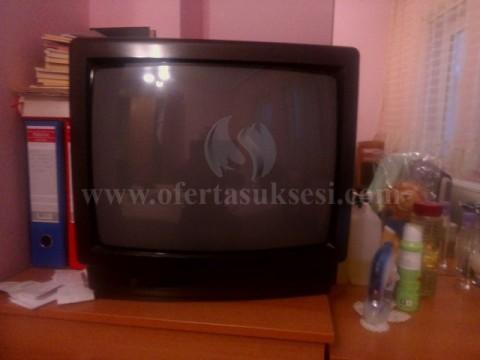 Shes televizorin