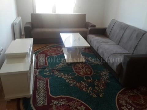 Jap me qira banesen 70m2 kati i -IX- / Prishtine