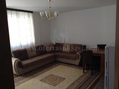 Jap me qira banesen 64m2 kati i -IV- / Prishtine