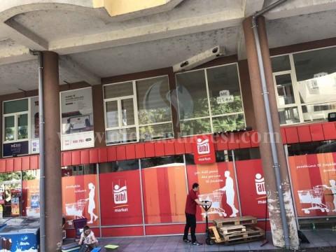 Jap me qira lokalin 51m2 / Prishtine