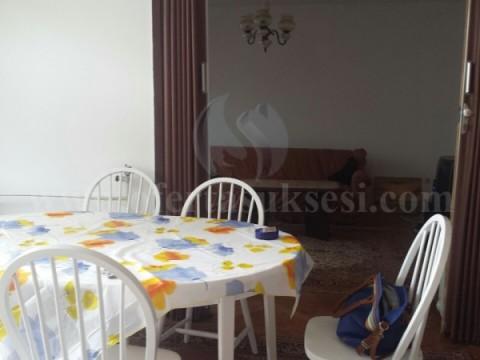 Jap me qira banesen 90m2 kati i -IV- / Prishtine
