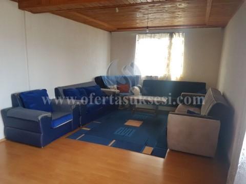 Jap me qira banesen 120m2 kati i -VII- / Prishtine