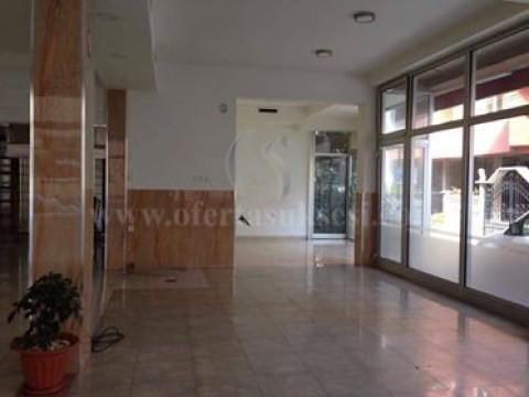 Jap me qira lokalin 50m2 kati perdhes / Prishtine