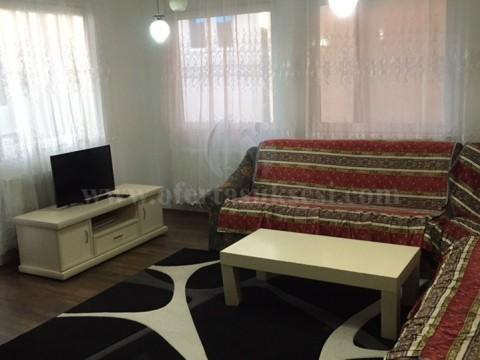 Jap me qira banesen 90m2 kati i -I- / Prishtine