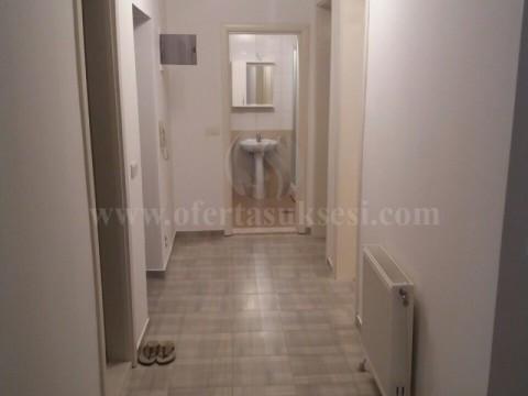 Jap me qira banesen 85m2 kati i -V- / Prishtine