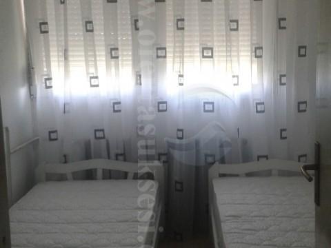 Jap me qira banesen 33m2 kati i -V- / Prishtine