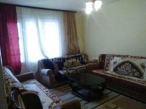 Jap me qira banesen 54m2 kati -IV- / Prishtine