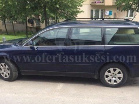 Shes VW Pasat 2.0 dizel