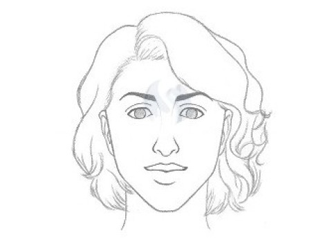 All About How To Draw For Beginners Learn How To Draw People And