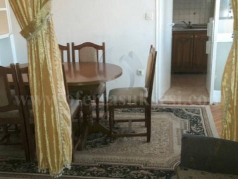 Jap me qira banesen 77m2 kati i -VII- / Prishtine