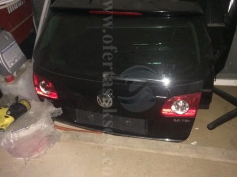 Shes pjes per VW Passat 3c