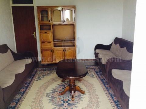 Jap me qira dhoma ne kuader te baneses 85m2 kati i -VIII- / Prishtine